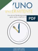 Ayuno Intermitente (Muestra).pdf