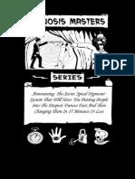 HM01 Jeff Stephens Manual