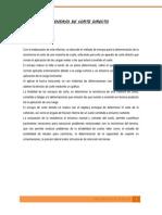 informe final de corte directo.docx