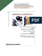 PAC_ Logistico.docx