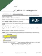 O que é MTS, ATO, MTO e ETO.pdf