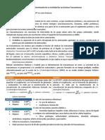 Practica Nº4 Determinación De La Actividad De Las Enzimas Transaminasas.docx