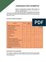 ENSAYOS DE AGREGADOS PARA PAVIMENTOS.docx