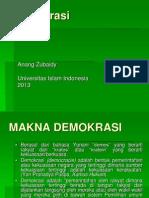 10. Demokrasi dan Pendidikan Demokrasi.ppt