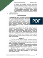 b42.pdf