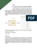 ADC Y DAC.docx
