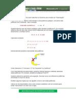 potenciacao_radiciacao_textoexplicativo mat 8.doc