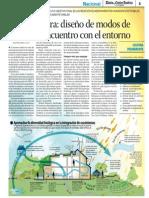 Permacultura, diseño de modos de vida en reencuentro con el entorno.pdf