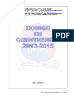 CODIGOCONVIVENCIA 2013-2015(1).doc