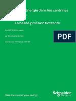economie d'energie dans les centrales frigo.pdf