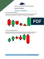 FTP-Semana-2.pdf