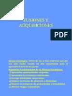 fusiones.pptx