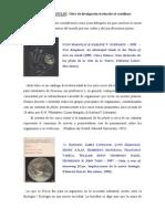 libros_lynn.pdf