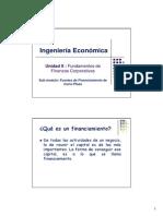 Modulo II - Financiamiento de CP.pdf