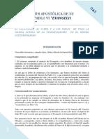 EVANGELIINUNTIANDI.pdf