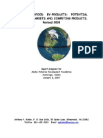 ALASKA SEAFOOD BY-PRODUCTS.pdf