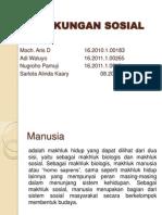 LINGKUNGAN SOSIAL.pptx