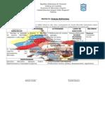 semanabolivariana-100302183004-phpapp02.doc