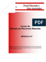 MANEJO RECURSOS NATURAIS - 4.pdf