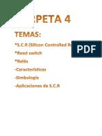 RECTIFICADORES Y REDES.docx