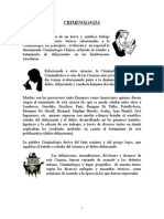 CRIMINOLOGIA - SINTETICO.doc