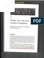 Consumer Tribes Chapter 1.pdf