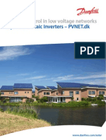Abstract_Voltagecontrolinlowvoltagenetworks_PVNETdkbrochure_UK_DKSIPM208D102_WEB.pdf