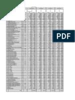 madison-bid.pdf