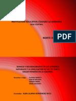 presentación qrupo 1 la Gabarra.pptx