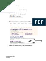 Diseño de Blog.docx
