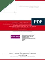 cromato en dsp.pdf