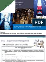 SCM - Grupo 3.pptx