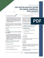 446_Declaracion anual de personas morales.pdf
