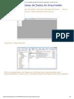 Projetec DF_ Importação das Bases de Dados do Arquimedes e Controle de Obra.pdf