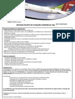anúncio piloto TAP OUT2014 e Regulamento.pdf