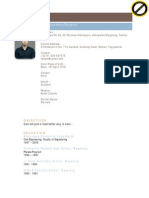 contoh kurikulum vitae.pdf