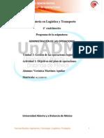 ADO_U3_A1_VEMA.docx