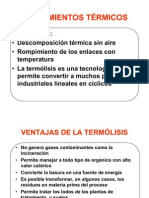 47325237-TRATAMIENTOS-TERMICOS.pdf