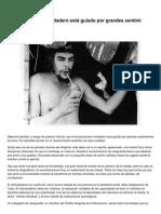 Che Guevara_ El_revolucionario_verdadero_est_guiado_por_grandes_sentimi.pdf