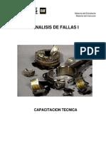 Analisis de falla I,ok.PDF