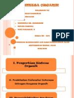 KELOMPOK 7_SINTESIS ORGANIK.pptx