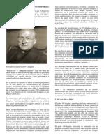 7Q5 HISTORIA DE UNA CONFIRMACION INESPERADA.docx