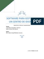 Centro de Idiomas.docx