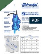 electroombaa 2q-2011.pdf