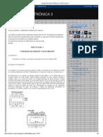 TALLER DE ELECTRÓNICA 3_ PRÁCTICA # 1.pdf