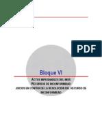 DS_bloque06.pdf