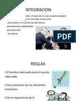 INTEGRACION.pptx