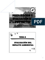 TEMA PEP8 [Modo de compatibilidad].pdf