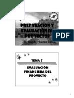 TEMA PEP7 [Modo de compatibilidad].pdf