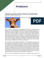 Ängel Alayón, Carniceros, pena de muerte y escasez.pdf